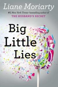 Big Little Lies Photo