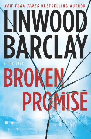 Broken+Promise
