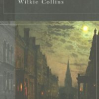 Review: The Moonstone by Wilkie Collins