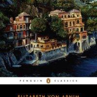 Review: The Enchanted April by Elizabeth von Arnim