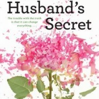 Review: The Husband's Secret by Liane Moriarty