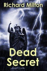Dead-Secret-Cover-WP