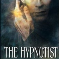 Review: The Hypnotist by Gordon Snider (*TLC BOOK TOUR*)
