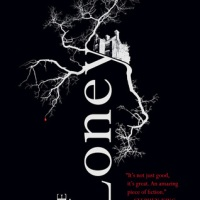 Review: The Loney by Andrew Michael Hurley