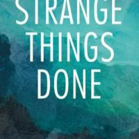 Review: Strange Things Done by Elle Wild