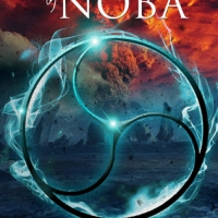 Review: The Mark of Noba by G. L. Tomas