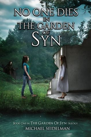 Review: No One Dies In The Garden Of Syn