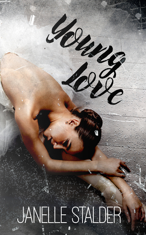 Review: Young Love by Janelle Stalder