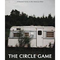 The Circle Game by Tanya Nichols