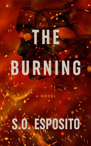TheBurning_Kobo_cover (1)