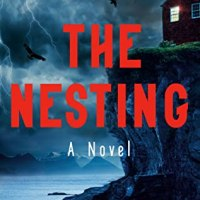 The Nesting by C. J. Cooke